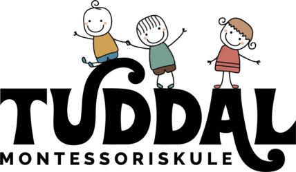 Tuddal Montessoriskule